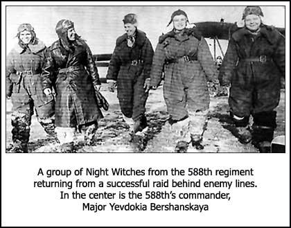 history of russian women A revolution of their own: voices of women in soviet history by barbara alpern engel anastasia posadskaya-vanderbeck sona hoisington westview press,.